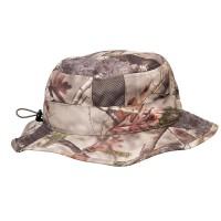 Camo topi rimba camo topi berburu kamuflase topi petualang hunting cap
