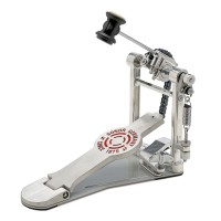 SONOR BASS DRUM SINGLE PEDAL SP4000S (488000362)
