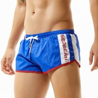 [PROMO] SEOBEAN Summer Casual Lounge Home Sport Arrow Pants Beach