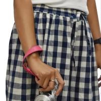 Buruan Beli Leather Wrist Strap For Camera-DSLR-Mirrorless Keren