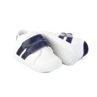 LS19 Sepatu Anak Laki Laki Umur 1 2 Tahun sporty terbaru casual