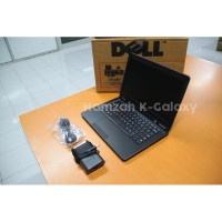 """Laptop Dell Latitude E7250 with 8GB RAM and 256GB SSD 12.5"""""""