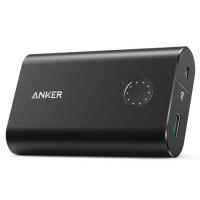Anker PowerCore+ Power Bank 10.050 mAh QC 3.0