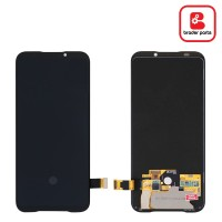 LCD TOUCHSCREEN XIAOMI REDMI BLACKSHARK 2 ORIGINAL BLACK