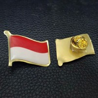 Info Bendera Indonesia Katalog.or.id