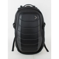 Tas Ransel Kalibre Backpack Predator 04 910586000
