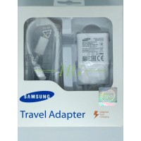 CHARGER SAMSUNG GALAXY NOTE 4/5/S6/S6/S7 EDGE ORIGINAL FAST CHARGING