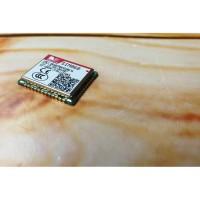 Chip SIM 868 SIM868 GPS/GSM/GPRS