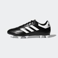 Sepatu Bola Adidas Goletto VI FG - AQ4281