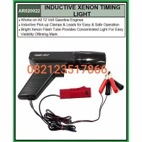 JONNESWAY INDUCTIVE XENON TIMING LIGHT ( AR020022 )