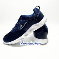 Sepatu Pro ATT APB 401 Sepatu Running Olahraga Sekolah Unisex