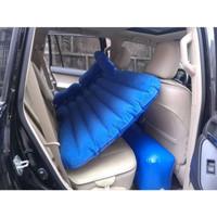 Kasur Mobil Matras Mobil Outdoor Indoor Car Matress Kasur Angin
