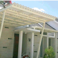 kanopi minimalis atap ardelon