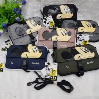 Tas Anello Disney Mickey Slings Semprem