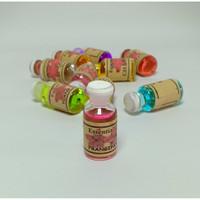Oil Aromatherapy Essential isi 5 mL 1botol