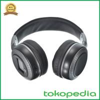 Zealot B19 Wireless Headset Bluetooth Headphone with TF & FM Radio
