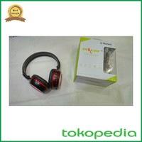Zealot Wireless Stereo Bluetooth Headset LCD Limited