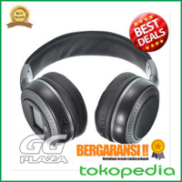 Zealot B19 Wireless Headset Bluetooth Headphone with TF - FM Radio -