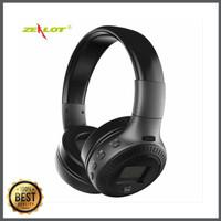 zealot-b19-wireless-headset-bluetooth-headphone-with-tf-fm-radio