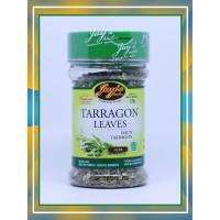 Jay`s Tarragon Leaves (Daun Tarragon) 20gr