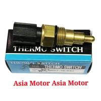 Sensor Temperatur Thermo Switch Fan Timor SOHC Temperature Termo Swi