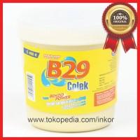B29 SABUN COLEK PINTAR DENGAN BENZO POWDER C460K CUP 460GR