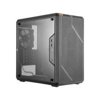 Cooler Master Box Q300L / Cooler Master Box Q300L casing / casing