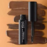 makeover Make Over Powerstay Brow Definer Makeover mascara tahan lama