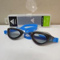 Kacamata Renang Adidas Presistar Fit Original
