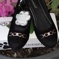 Jual Sepatu Black Panda Di Jawa Barat Harga Terbaru 2020