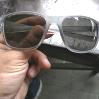 kaca mata sunglasses Nike Unrest evo921 original, Made in italy