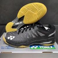 Sepatu Badminton Yonex Aerus 3R