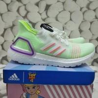 Adidas Ultraboost 2019 Toy Story Pk Version BNIB