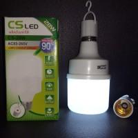 Lampu Bohlam Sentuh Emergency CS 28 Watt