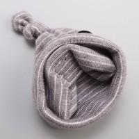 HatTopi Kupluk Newborn / Bayi / Anak Laki-laki / Perempuan Bahaanak
