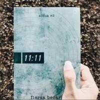 buku.terbaru Novel 11 : 11 Albuk #2 ( fiersa besari)