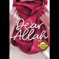 buku.terbaru NOVEL DEAR ALLAH