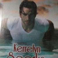 Promo.Murah EAT PREY LOVE Oleh Kerrelyn Sparks Dastan Books