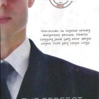 Buku.murah THE PERFECT HUSBAND – INDAH RIYANA