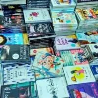 buku.terbaru Novel - Grosir 20.000 an BEBAS PLIH JUDUL - TERE LIYE -