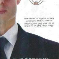 buku.terbaru novel the perfect husband