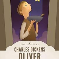 Promo.Murah English Classics: Oliver Twist oleh Charles Dickens