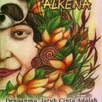 buku.terbaru Distilasi Alkena