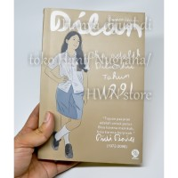 BUKU NOVEL DILAN 1991 ORIGINAL PRELOVED BEKAS SEKEN