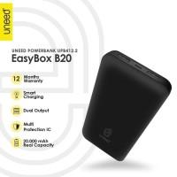 Uneed Power Bank EasyBox B20