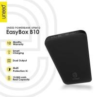 Uneed Power Bank EasyBox B10