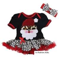 Dress natal anak perempuan (080821)