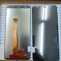 LCD TOUCHSCREEN SAMSUNG GALAXY A7 2018 A750 TFT CONTRAS KONTRAS NEW