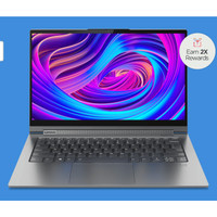 Lenovo Yoga C940 14iiL 2in1 Touch i7 1065G7 16GB 1TBssd W10 14 FHD