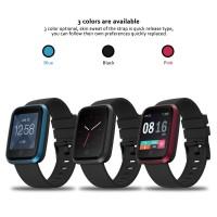 Smart watch Zeblaze Crystal 2 IP67 Waterproof Heart Rate Sport Fitness